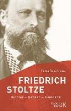 Breitkreuz, Petra Friedrich Stoltze