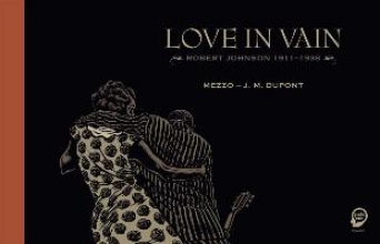 Mezzo Love in Vain