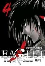 Shirai, Sanjirou Eaglet 04