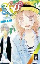 Minami, Toko 360 04