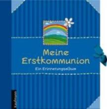 Lehmacher, Renate Meine Erstkommunion