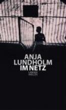 Lundholm, Anja Im Netz