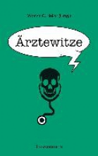 rztewitze