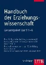Handbuch Erziehungswissenschaft