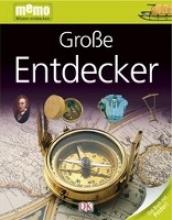 Groe Entdecker