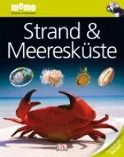 Parker, Steve Strand & Meeresküste