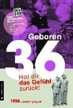 Nolte, Jürgen Geboren 1936 - Das Multimedia Buch