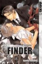 Yamane, Ayano Finder 04