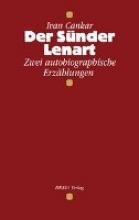 Cankar, Ivan Der Sünder Lenart