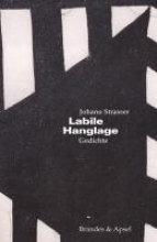 Strasser, Johano Labile Hanglage