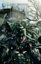 Bermejo, Lee Batman: Nol