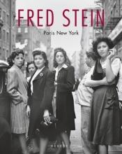 , Fred Stein