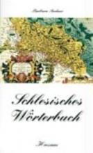Schlesisches Wrterbuch