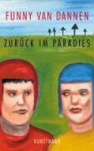 Dannen, Funny van Zurck im Paradies