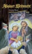 Ried, Georg Allguer Weihnacht
