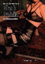 Ellroy, James Black Dahlia - Die Schwarze Dahlie