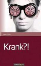 Selke, Heiko Krank?!