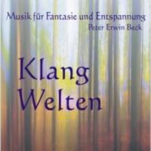 Beck, Peter Erwin Klang Welten
