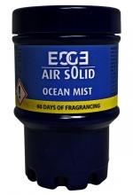 , Luchtverfrisser Green Air Ocean Mist 6st