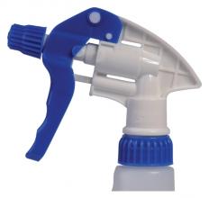 , Sproeitrigger PrimeSource blauw voor interieur