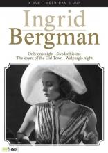 Ingrid Berman box 2