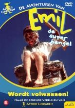 Emil - Word Volwassen!