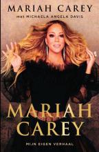 Mariah Carey , Mariah Carey