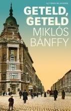 Miklós  Bánffy Geteld, geteld