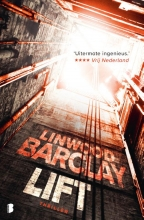 Linwood Barclay , Lift