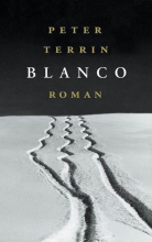 Peter  Terrin Blanco