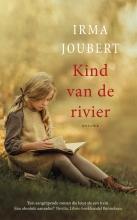 Irma  Joubert Kind van de rivier (midprice editie)