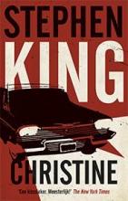 King, Stephen Christine