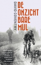 David  Coventry De onzichtbare mijl