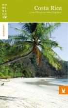 Hans  Zaglitsch Linda  O`Bryan, Costa Rica