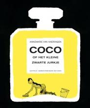 Haeringen, Annemarie van Coco