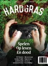 Tijdschrift Hard Gras , Hard gras 131 - april 2020