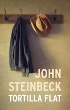 John Steinbeck , Tortilla Flat