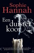 Hannah, Sophie Een duister koor
