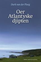 Ploeg, Durk van der Oer Atlantyske djipten