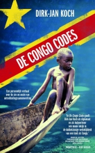 Koch, Dirk-Jan De Congo codes