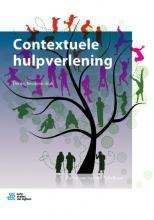 Karlan van Ieperen-Schelhaas , Contextuele hulpverlening