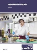 Meewerken in de keuken