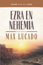 Margriet Visser-Slofstra Max Lucado, Ezra en Nehemia