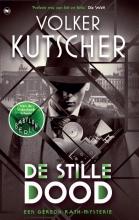 Volker Kutscher , De stille dood