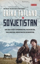 Erika  Fatland Sovjetistan