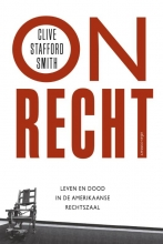 Stafford Smith, Clive Onrecht