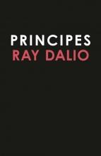 Ray Dalio , Principes
