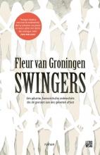 Fleur van Groningen , Swingers