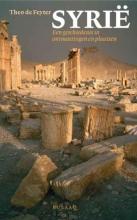 Th. de Feyter , Syrie