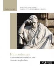 , Humanismen